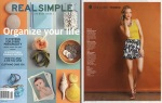 Sugarlips Apparel in Real Simple Magazine June 2010