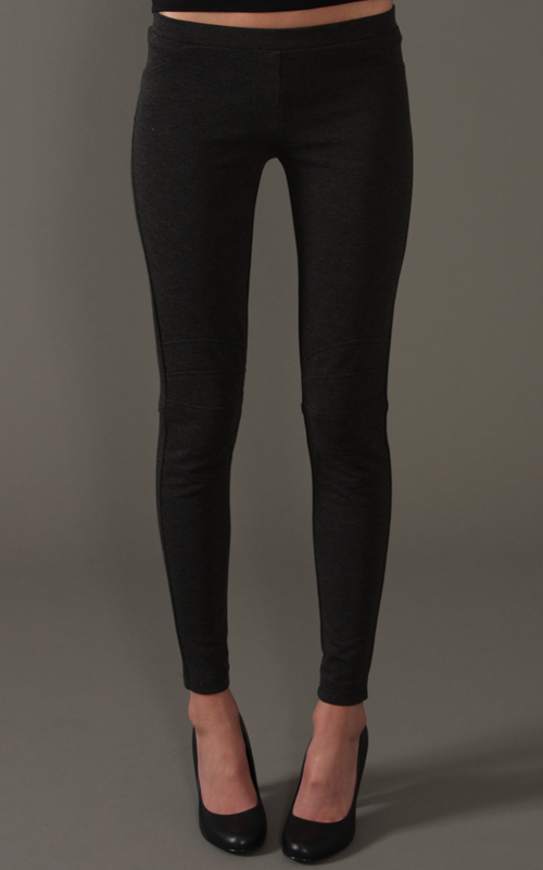 Sugarlips Look of the Day « Sugarlips Blog :  womens leggings fashion womens bottoms sugarlips apparel