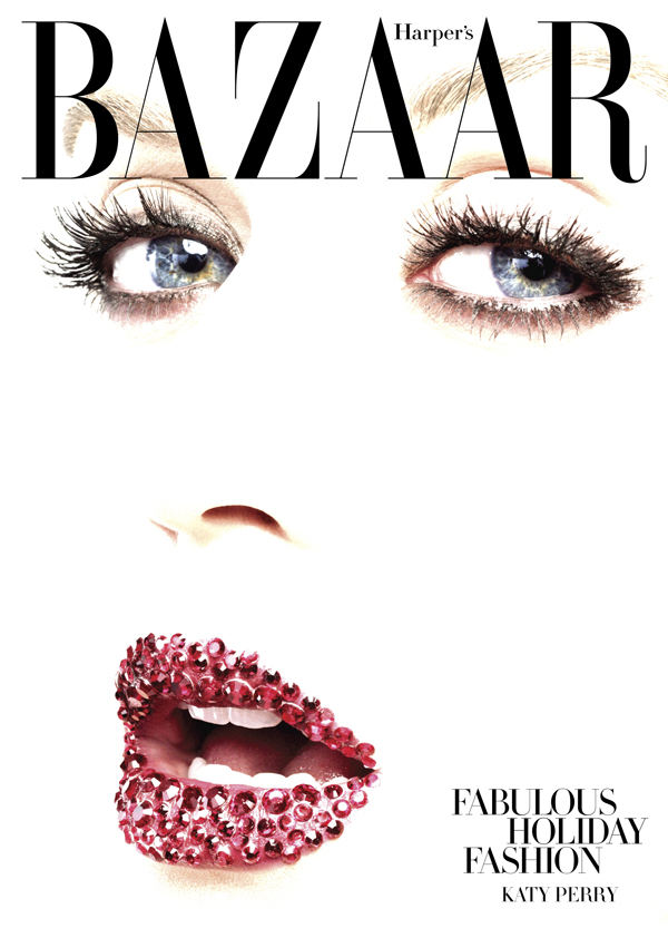 Katy Perry's Sugar Lips « Sugarlips Blog
